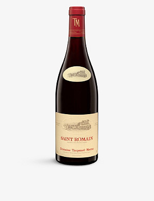 FRANCE Chambolle Musigny Pinot Noir red wine 750ml
