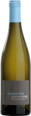 LOIRE Menetou-Salon Morogues 750ml