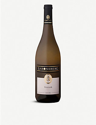 SOUTH AFRICA: Viognier 750ml