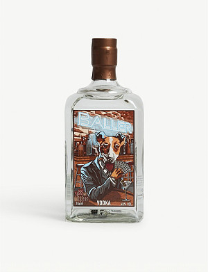 VODKA Doghouse Distillery Baller vodka 700ml