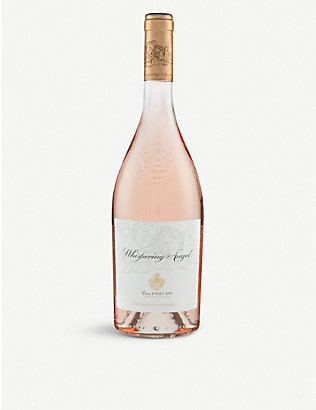 FRANCE: Cave d'Esclans Whispering Angel rosé 750ml