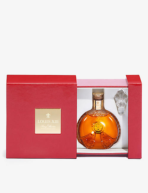 REMY MARTIN Louis XIII champagne cognac 50ml