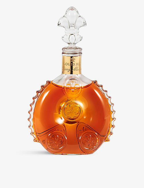 REMY MARTIN: Louis XIII champagne cognac 50ml