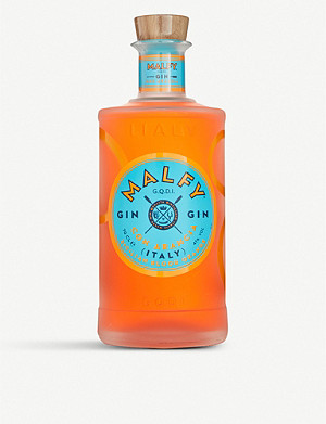 GIN Malfy blood orange gin 700ml