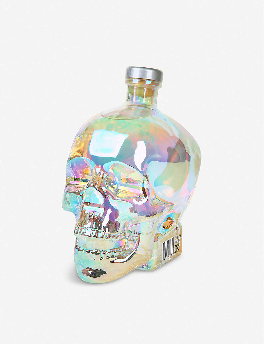CRYSTAL HEAD VODKA: Aurora vodka 1750ml