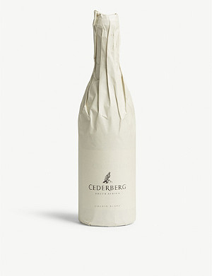 SOUTH AFRICA Cedarberg V Generations chenin blanc 750ml