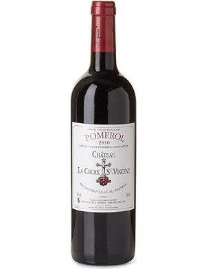 BORDEAUX Pomerol 750ml