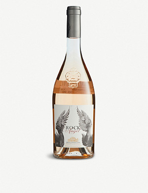 FRANCE Chateau D'Esclans Rock Angel rosé 750ml