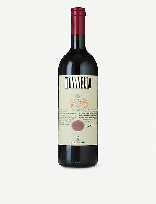 TUSCANY Tignanello 2014 750ml