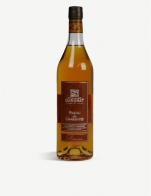 FRANCE Pinneau de Charentes 750ml