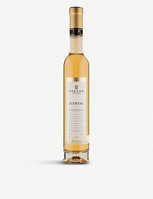 PELLER ESTATE: Vidal Ice Wine 375ml