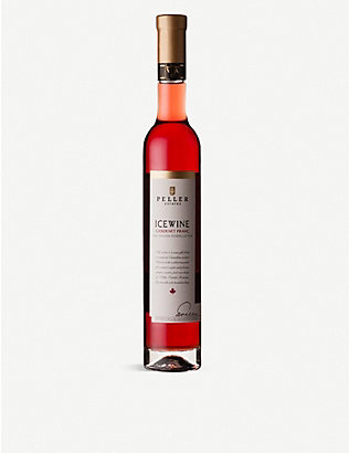 CANADA: Cabernet Franc 2015 Ice Wine 375ml