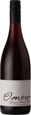 USA Willamette Valley Pinot Noir 750ml