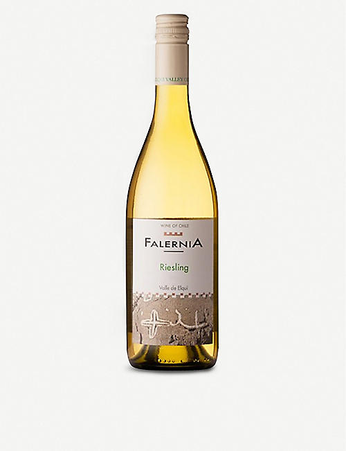 CHILE: Falernia Riesling 2018 750ml