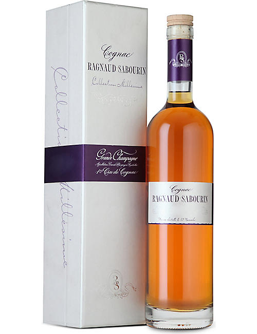 RAGNAUD SABOURIN Cognac 700ml