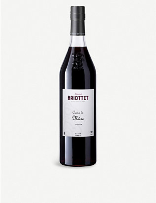 BRIOTTET: Mure 700ml