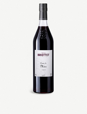 BRIOTTET Mure 700ml