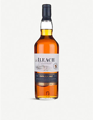 ISLAY: Ileach 40% 700ml