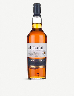 ISLAY Ileach 40% 700ml