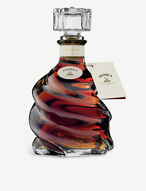 TORRES Jaime 1 brandy 700ml