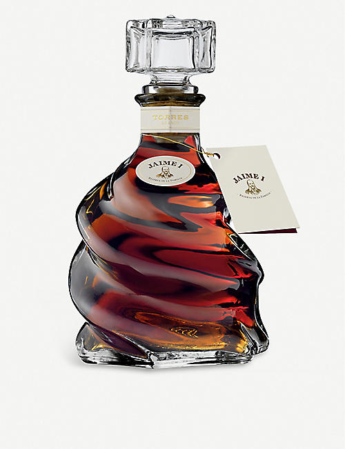 TORRES: Jaime 1 brandy 700ml