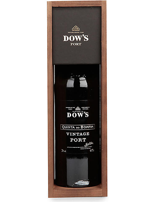 DOWS Quinta do Bomfim 750ml