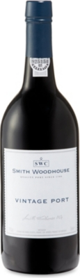 PORTUGAL Smith woodhouse 750ml