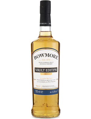 BOWMORE Bowmore Vaults Edition 1 700ml