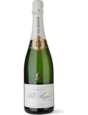 ACE OF SPADES - Armand de Brignac Brut Gold NV champagne 750ml