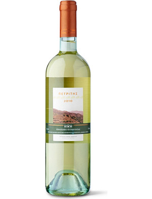 WORLD OTHER Kyperoundas Estate Petritis 750ml
