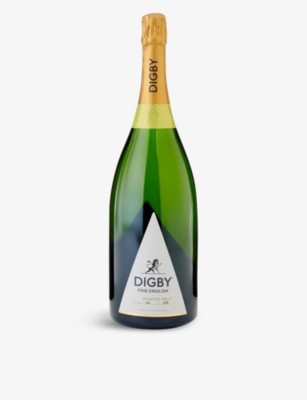 DIGBY Digby Brut Reserve sparkling wine 1500ml