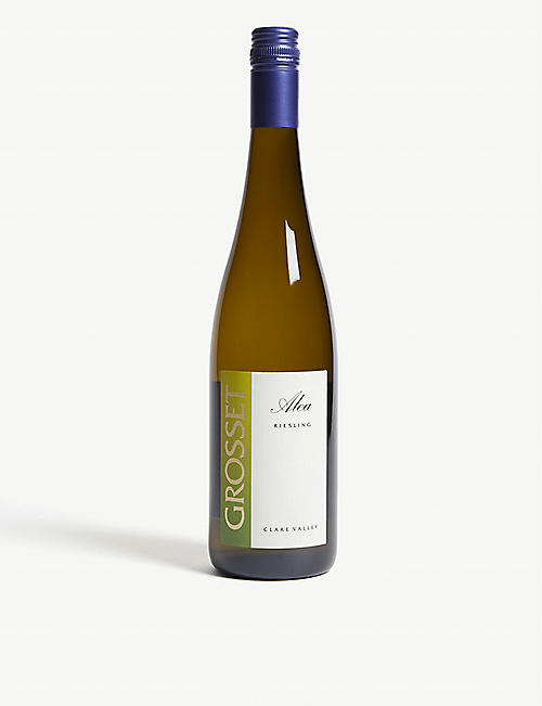 AUSTRALIA: Polish Hill Riesling 750ml