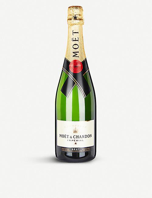 e8d288f478f MOET   CHANDON Impérial Brut NV Champagne 750ml