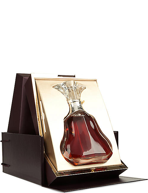 HENNESSY Paradis Imperial cognac 700ml