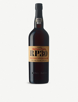 RAMOS PINTO Ramos Pinto 30-year-old tawny port 500ml