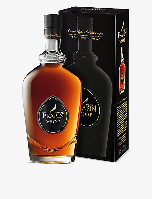 FRAPIN VSOP 700ml