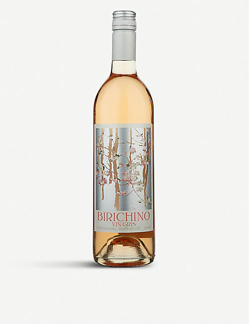 USA: Birchino Vin Gris rosé 750ml