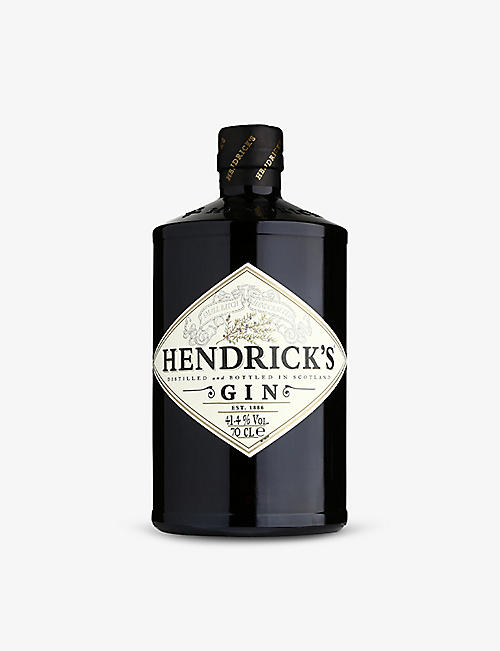 HENDRICKS: Gin 700ml
