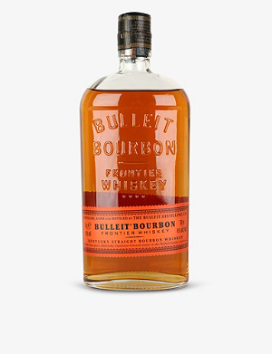 USA Bourbon 700ml