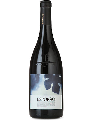 PORTUGAL Reserva red 750ml