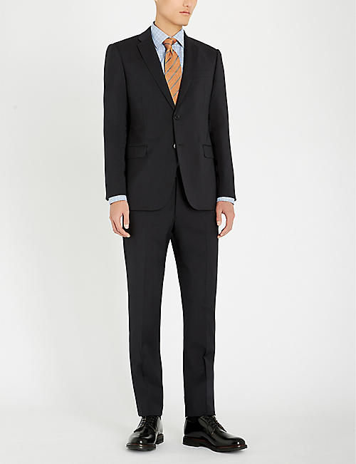 9e1670dff5 Mens Designer Clothes - Designer Jeans & more | Selfridges