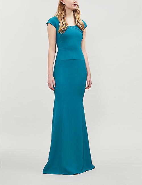 8ea32bdd64 Designer Dresses - Midi, Day, Party & more   Selfridges