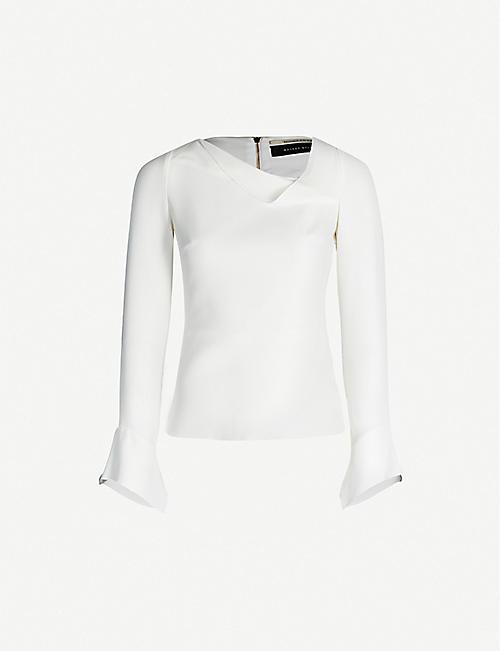 0295f36807071f Women's - Designer Clothing, Dresses, Jackets & more | Selfridges