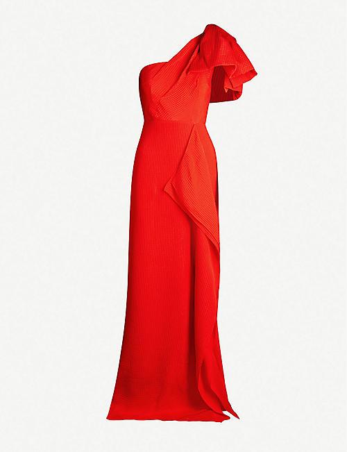 82999854513 Women's - Designer Clothing, Dresses, Jackets & more   Selfridges