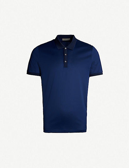 f2a0298d8 Corneliani - Suits, Blazers, Shirts & more   Selfridges