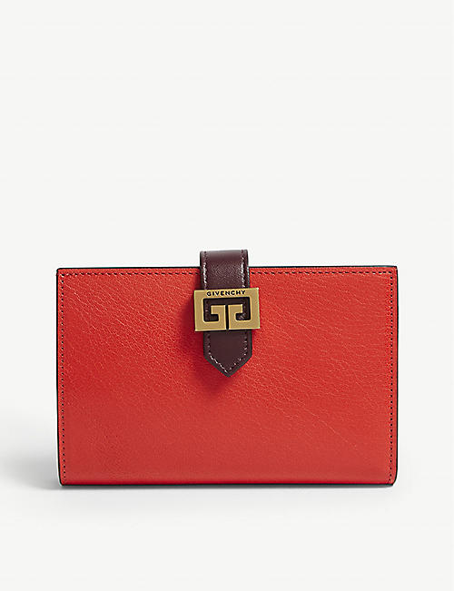 b43546733 Wallets - Purses and Pouches - Accessories - Womens - Selfridges ...