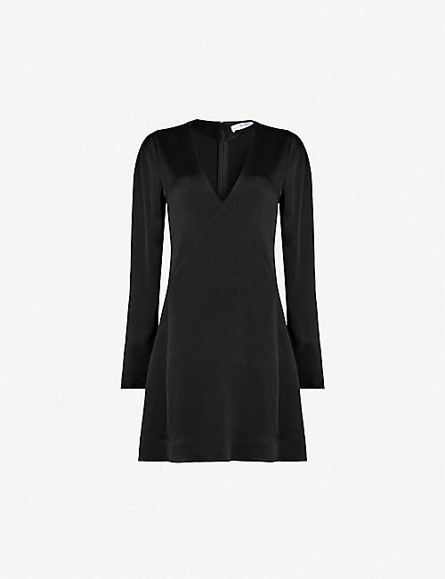 GIVENCHY - Dresses - Clothing - Womens - Selfridges  419d339dbf