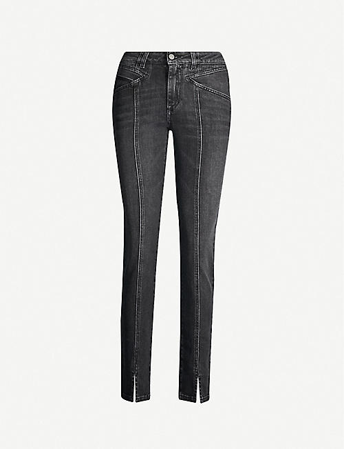 3542d49aeb5d Jeans - Clothing - Womens - Selfridges