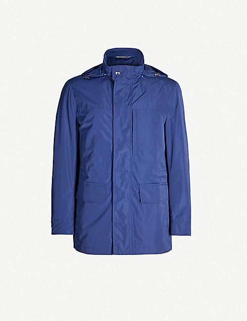 ee2523ffc573 Designer Mens Coats   Jackets - Canada Goose   more