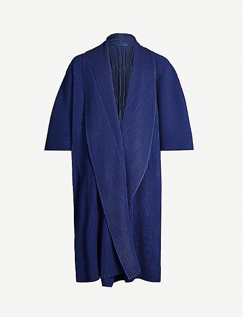 2eae8136358 Designer Mens Coats & Jackets - Canada Goose & more | Selfridges